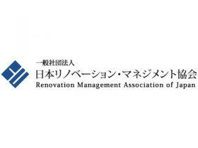 RM協会ロゴ