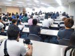 令和元年度建築塗装技能検定に向けた学科対策講習会