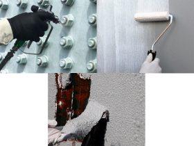 エスケー 環境対応型水系剥離剤「ハクリタイトエコST」