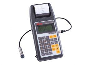 サンコウ電子「CTR―2000V」