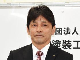 松田勝巳支部長