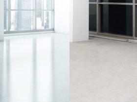 水谷ペイント、床用水系1液架橋型アクリル樹脂クリヤー「水系ボウジンテックスアルファ・クリヤー」を発売