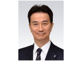 藤井実広会長