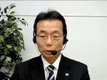 日本塗料工業会建築塗料部会・小川哲夫氏
