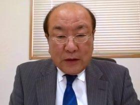 日本塗料商業組合(日下幹朗理事長)
