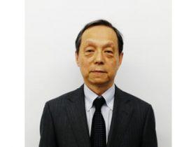 岡廣樹会長