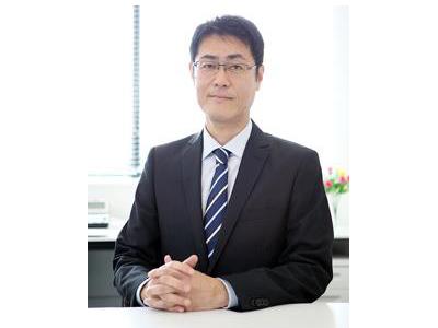 H&Mコンサルティング代表取締役の吉崎靖宏氏