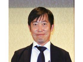 江藤聡氏(ACE)