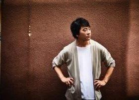シンガーソングライターの山崎まさよし氏